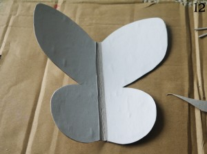 CardboardArt12