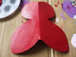 CardboardArt14