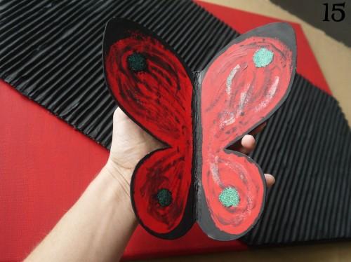 CardboardArt15