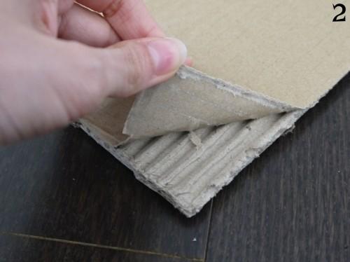 CardboardArt2