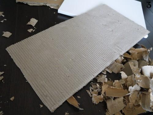 CardboardArt3