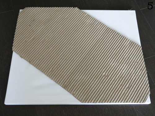 CardboardArt5