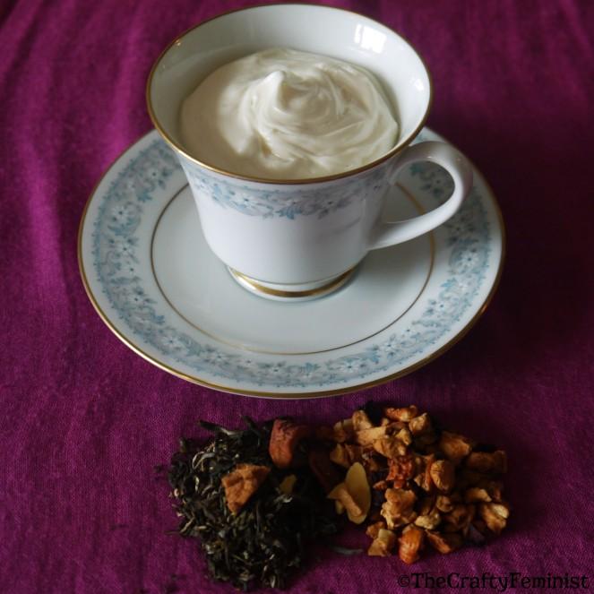 Tea_Cupcakes2