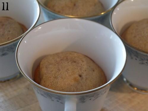 TeaCupcakes11