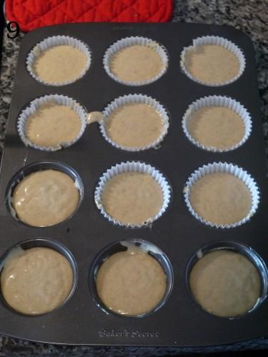 TeaCupcakes9
