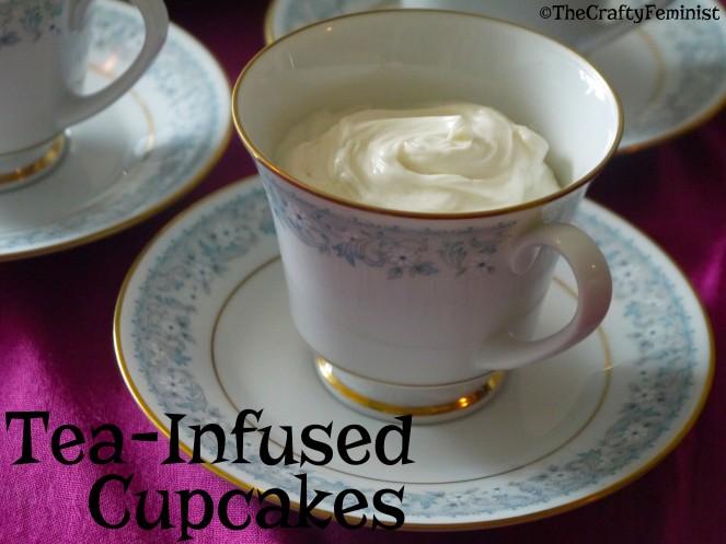 TeaCupcakesMain